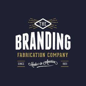 The Branding Company