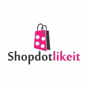 ShopDotLikeIt