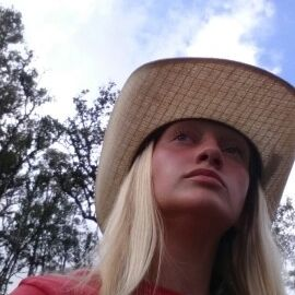 Rebekah Cutler