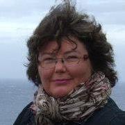 Janna Karhunen
