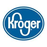 Kroger Co