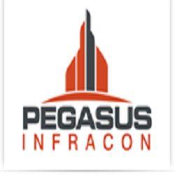 Pegasus Infracon