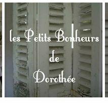 Dorothée Dublancher