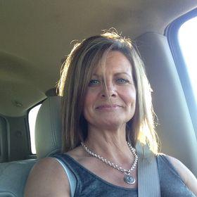 Christy Stone