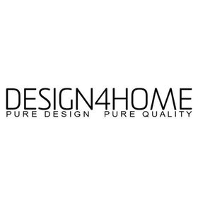 Design4home- Håndvaske   Badeværelsesmøbler   Toiletter   Badekar