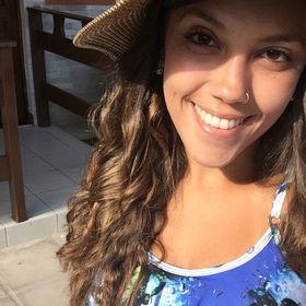 Camila Cordeiro
