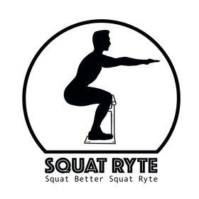 Squat Ryte