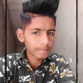 Naveen mourya