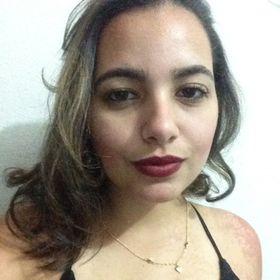 Leticia Sudre Da Silva