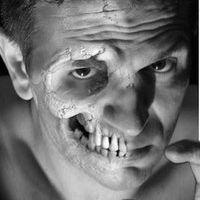 Pierrot tatoueur Arte Corpus
