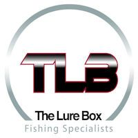 The Lure Box