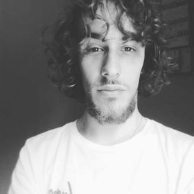 Valentin Jawad Hasbeen