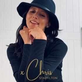 Christine Stapylton