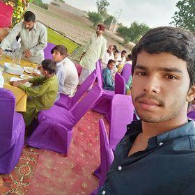 Fakhar Noor