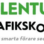 Sollentuna Trafikskola