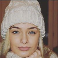 Camelia Moldovan