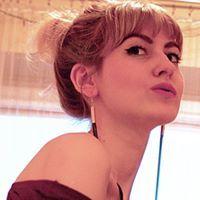 Ania Szczepańska