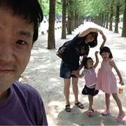 JooHyun Park