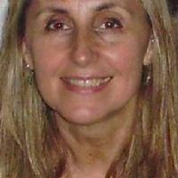 Fabiana Lairion
