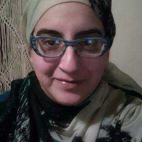 Fauzia Abboubi
