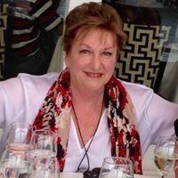 Marie-Lynne Booth