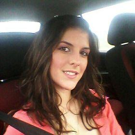 Anthi Antonopoulou Merth