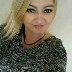 Nisa Çavdar
