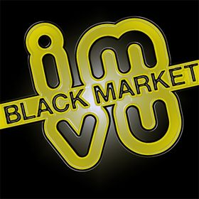 imvu black market com