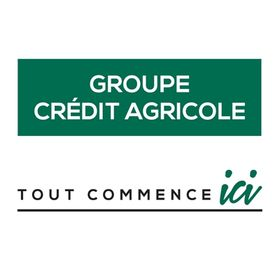 Groupe Crédit Agricole Careers