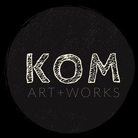 KOM Artist