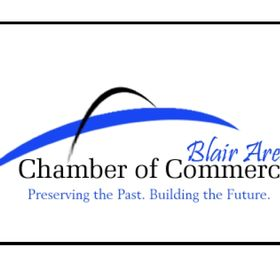 Blair Area Chamber of Commerce