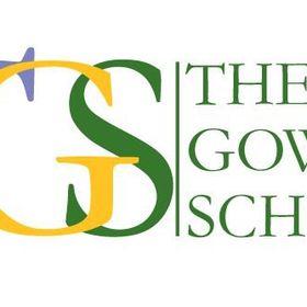 The Gower School