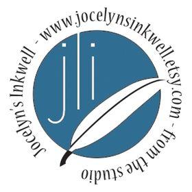 Jocelyn's Inkwell