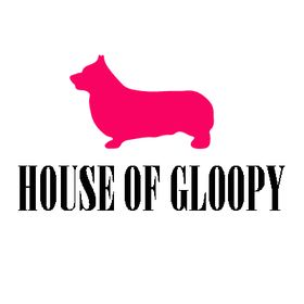House of Gloopy