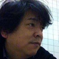 Akiyoshi Kudo