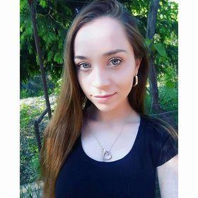 Petrea Andreea