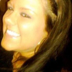 Amanda Kernan
