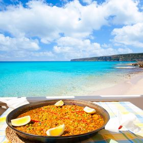 CULINARY SPAIN TOURS S.L