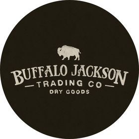 Buffalo Jackson Trading Co.