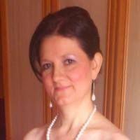 Erzsébet Komjáthy