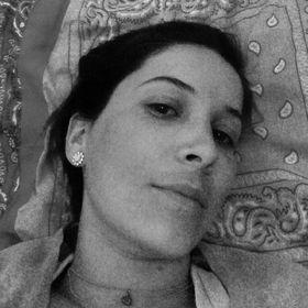 Manuela Arias G