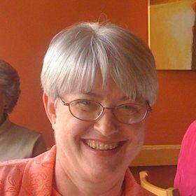 Sally Balm