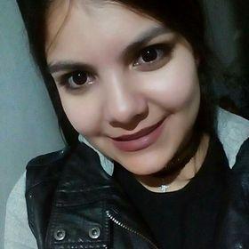 Melissa londoño