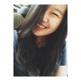 Jasmine Liana