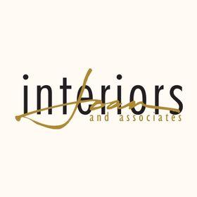 Interiors Joan & Associates