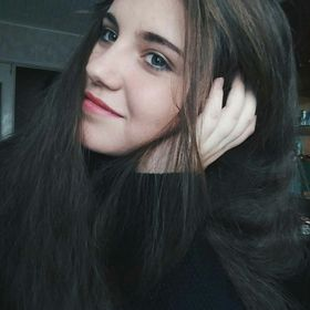 Maria Sheldon