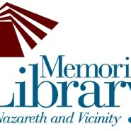 Nazareth Library