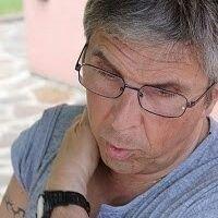 Bruno Pasqualin