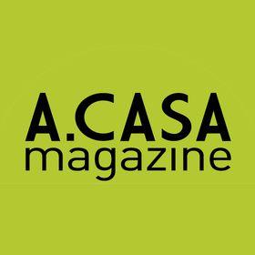 A.CASAmagazine