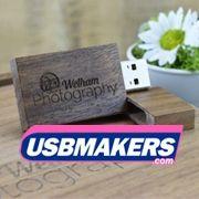 USB Makers Intl